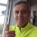 Hildeberto Mendonça