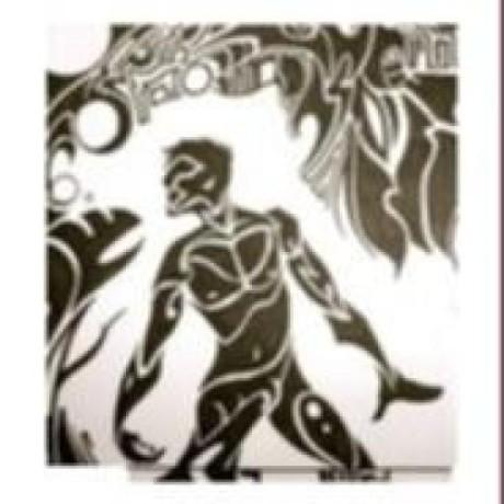 Avatar of Keloran