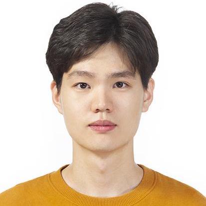 Geonhyeong Lim님의 프로필 사진
