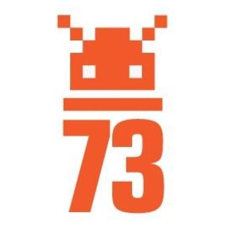 73robots, Symfony organization