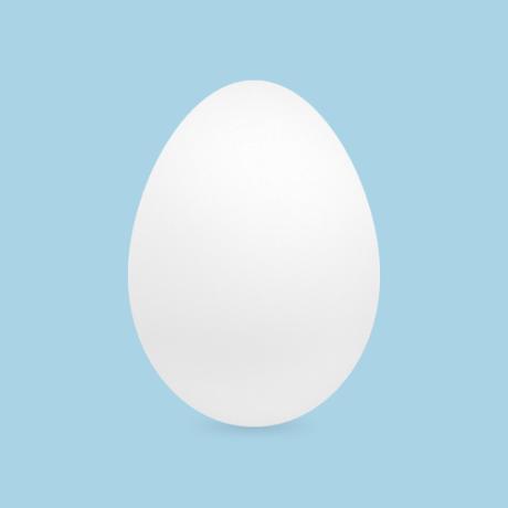 Robin Lee's avatar