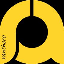 ranthero