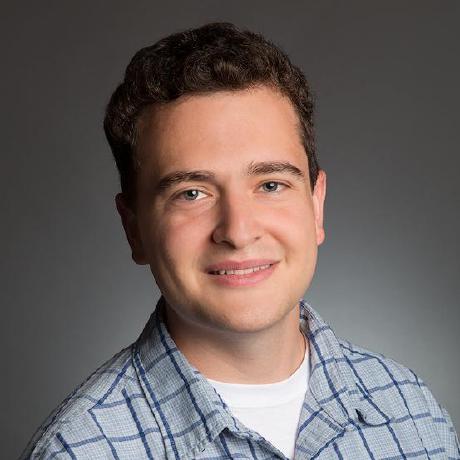 Kennan Mell's avatar