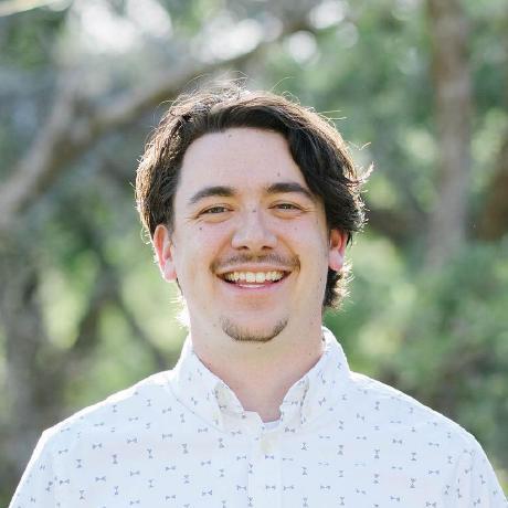 Xander Moffatt