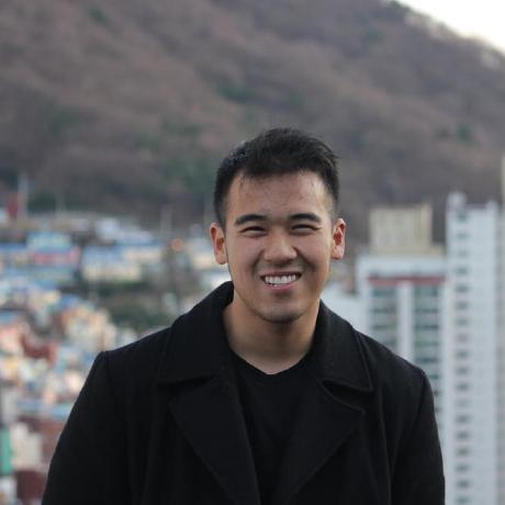 Lawrence Jiang