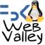 @webvalley