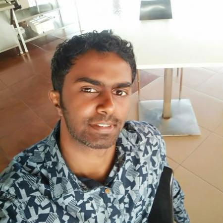 Aniesh