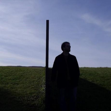 20058097