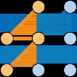 structuremap logo