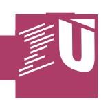understrap logo