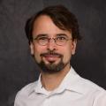 Julian Eberius