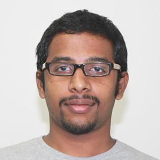 Pavan Kumar Gondhi