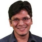 @arjunguha