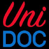 unidoc logo