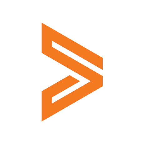 shinesolutions/swagger-aem OpenAPI specification for Adobe