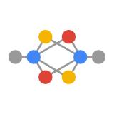 cayleygraph logo