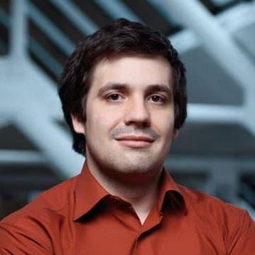 xanf, Symfony developer