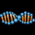 helix84