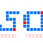 bnosac logo