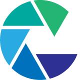 corcel logo
