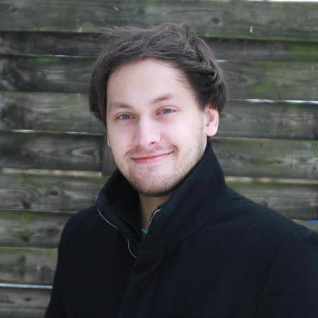 Konrad Żak