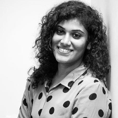 Mallika Chintalapati