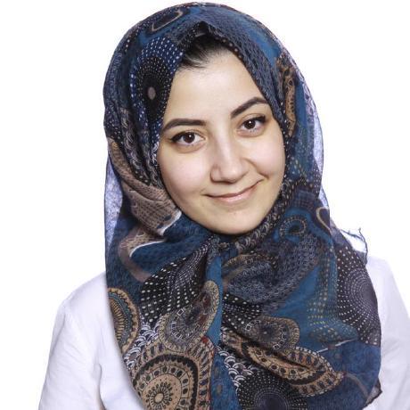 Nermin Shaban