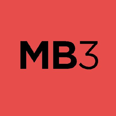 mb3online