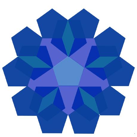 PyQt5 QtWidgets のインポートエラーについて (Anaconda) - Qiita