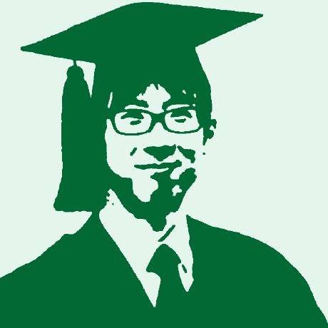 Ken-Kuroki