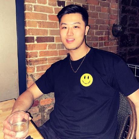 Jack Hu