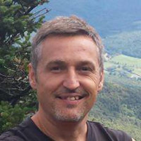 Marc Jauvin