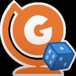 GCompris-gtk