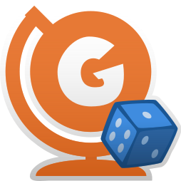 GCompris-qt