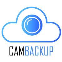 @cambackup