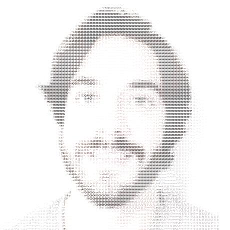sugar man's avatar