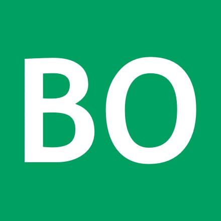 @boformer