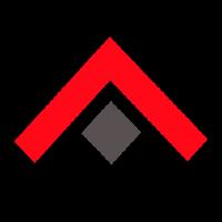 azerothcore/azerothcore-wotlk - Libraries io
