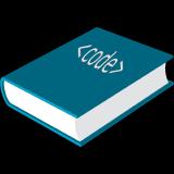 codethesaurus logo