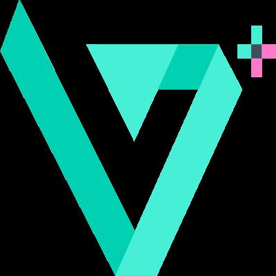 vue-bulma/datepicker Datepicker Component for Vue Bulma by @vue