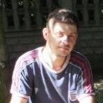 Daniel Kleszcz