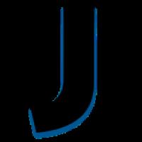 jonatanblue