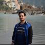@ashishkumar68