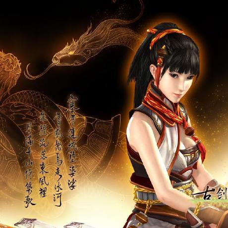 @XifengGuo