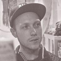 Elliot Zoerner