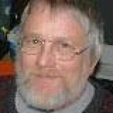 MartinRinehart