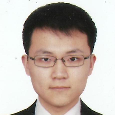 ShengjieLuo