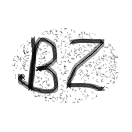 brettz9