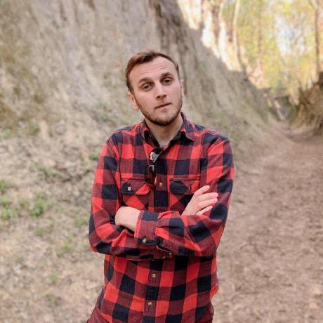 Paweł Kłeczek