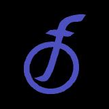 fouita logo